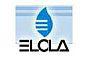 1 Elcla.it