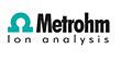 5 Metrohm.com