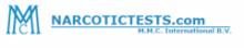 5 Narcotictests.com