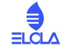 1 Elcla