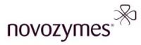 3 Novozymes.com